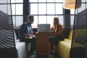 6 beneficios de tener conocimientos financieros