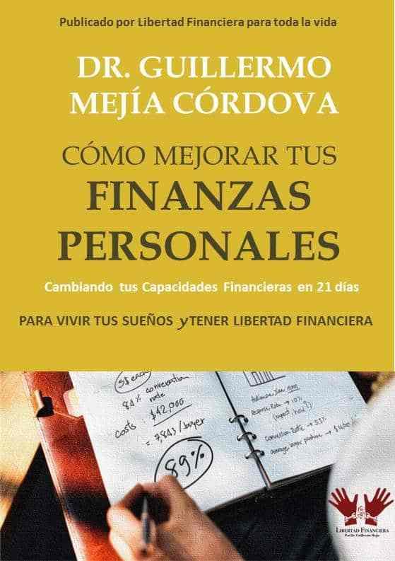 Cómo-mejorar-tus-finanzas-personales
